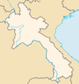 Laos-locator.png