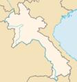 Laos-locator.png