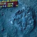 Lapa do Santo - Sepultamento 08 - Foto da Exposicao 1.jpg