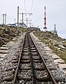 Larrun - Le Petit Train -BT- 03.jpg