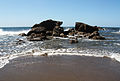 Las Penitas Beach Rock 3.JPG