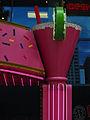 Las Vegas (Nevada) Strip 03.jpg