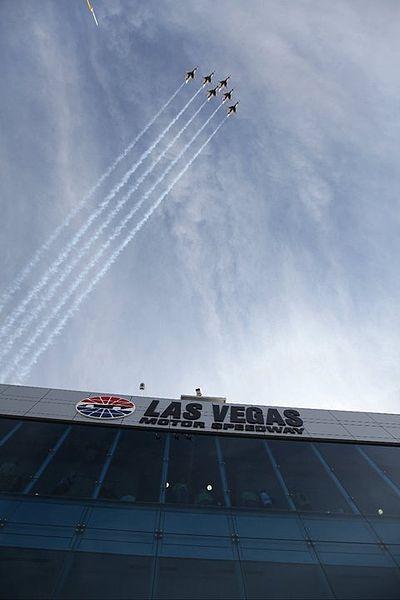 File:Las Vegas Motor Speedway Aerial 2.jpg