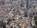 Lascar Eje ambiental (4586937217).jpg