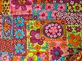 Late 1960s cotton print fabric.jpg