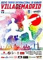Latina acoge el XXXVI Trofeo Internacional de Karate Villa de Madrid 02.jpg