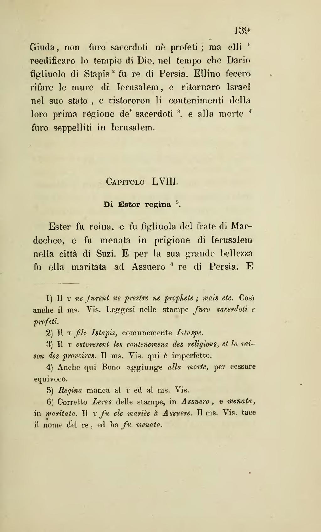 Paginalatini Il Tesoro 1 1878djvu211 Wikisource
