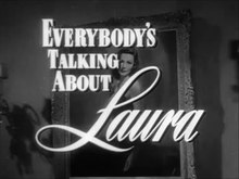 Archivo:Laura (1944) - Trailer.webm