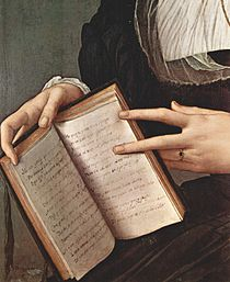 Laura Battiferri by Angelo Bronzino - detail.jpg