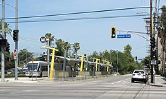 Laurel Canyon stop Orange Line.jpg