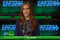 Lauren Lyster on RT.png