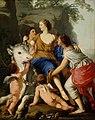 Laurent de La Hyre - The Rape of Europa - 70.12 - Museum of Fine Arts.jpg