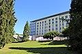 Lausanne - Lake Side - Vaud, Switzerland - panoramio (112).jpg
