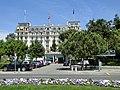 Lausanne - panoramio (69).jpg