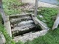 Laveyssière bourg source (2).jpg