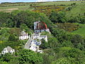 Laxey Wheel, Isle of Man (7965463162).jpg