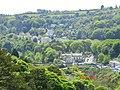 Laxey Wheel, Isle of Man - panoramio (2).jpg