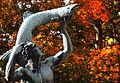 Laxfångsten.2 av Erik Rafael-Rådberg.jpg