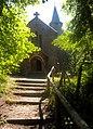 Le Bois-de-Cise, la chapelle Sainte-Edith et chemin du Paradis.jpg