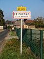 Le Chesne-FR-27-panneau d'agglomération-02.jpg