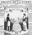 Le Droit des Femmes.jpg