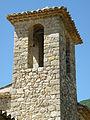 Le Poët-Sigillat Chapelle Saint-Bernard 10.JPG