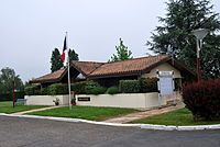 Le Pout Monument aux morts 02.JPG
