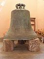Le Quiou (22) Église Notre-Dame 08.JPG
