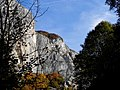 Le Saleve en Automne - panoramio (4).jpg