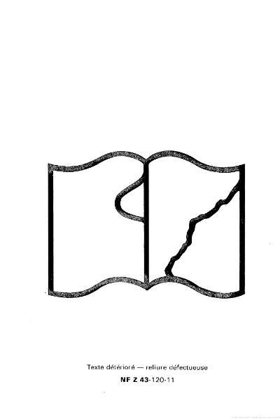 File:Le Soudier - Bibliographie française, 2e série, t. 2, 1re partie, 1911.djvu