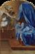 Le songe de saint Bruno