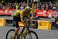 Le Tour de France 2015 Stage 21 (19993136570).jpg