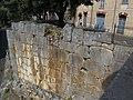 Le antiche mura megalitiche - panoramio.jpg