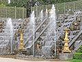 Le bosquet des Rocailles (Versailles) (8038726469).jpg