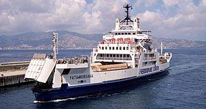 Le ferry-boat Fata Morgana.jpg