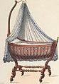 Le garde-meuble (1839) (14590459797).jpg