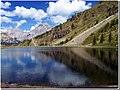 Le lac de Sagne Enforza - panoramio.jpg