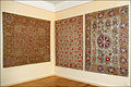 Le musée des arts décoratifs (Tachkent, Ouzbékistan) (5619369722).jpg