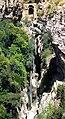 Le rhumel et le pont romain.jpg