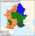 Le royaume des Francs en 577.png
