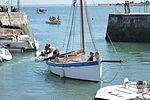 Le sloop de pêche AMPHITRITE (17).JPG