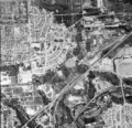 Leaside, 1940.png