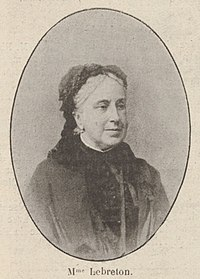Lebreton, Madame (Monde illustré, 1899-12-02).jpg