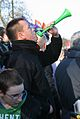 Leeds public sector pensions strike in November 2011 30.jpg