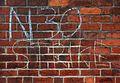 Leeds public sector pensions strike in November 2011 39.jpg