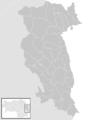 Leere Karte Gemeinden im Bezirk HF.png