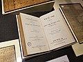 "Leeser's ""Form of Prayers"" 1837 at Penn's KCAJS.jpg"