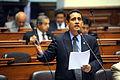 Legislador Mesías Guevara Amasifuen (6881697206).jpg