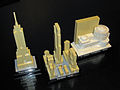 Lego Architecture New York City Sets - 21002, 21007, 21004 (6981134922).jpg
