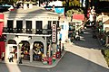 Lego New Orleans (3169626296).jpg